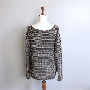 H&M Sweaters - H&M Tunic